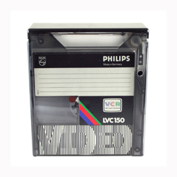 Video2000 Tape Transfers in Oxforddshire UK