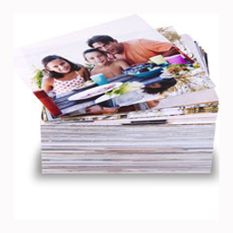 Bulk Photo Scanning in Oxfordshire UK