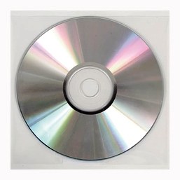 Optical Disc Ripping Transfers Oxfordshire UK