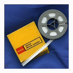 Old Cine Film to DVD or Digital File in Oxfordshire UK