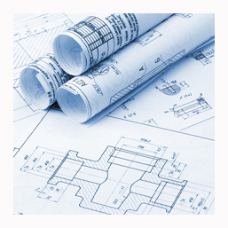 Engineer Plan Scanning Services in Oxfordshire UK