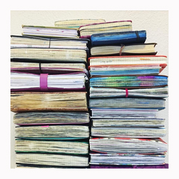Journal and Book Scanning Solutions Oxfordshire UK