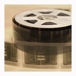 35mm Microfilm Scanning Services to TIFF Files Oxfordshire