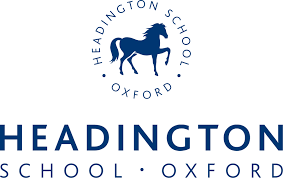 Headington Girls School