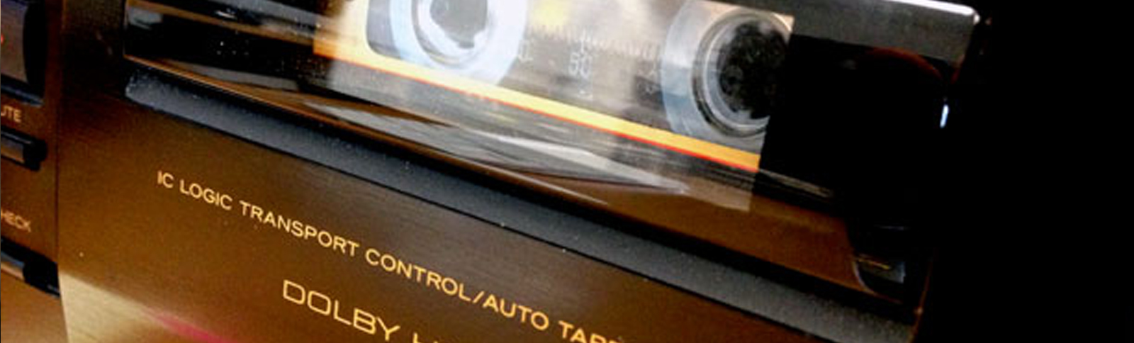 How to Convert Cassettes to MP3 & Other Digital Formats