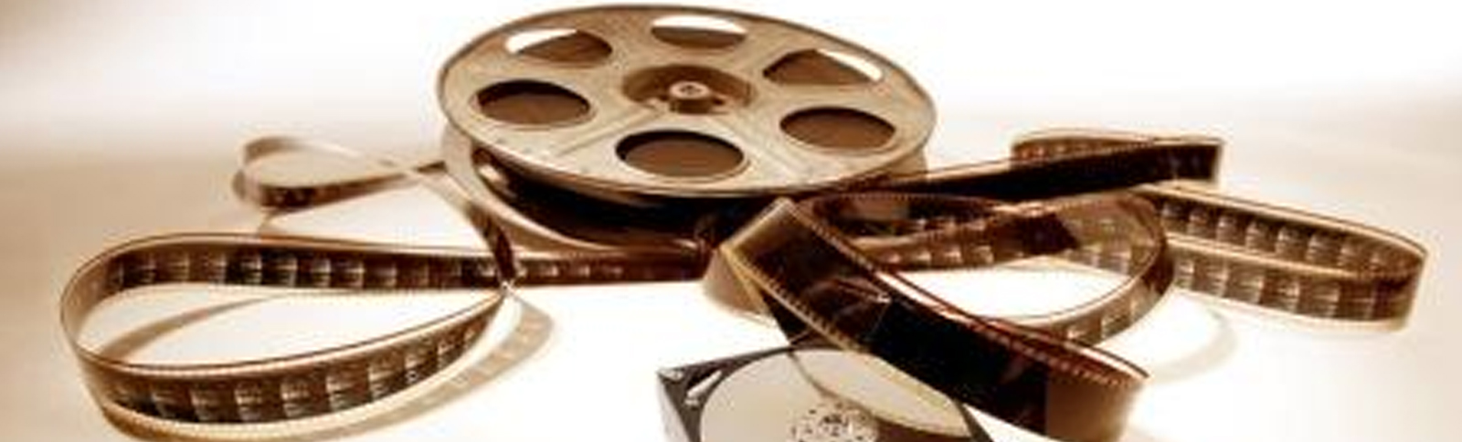 16MM CINE FILM TO DVD OR DIGITAL FILE