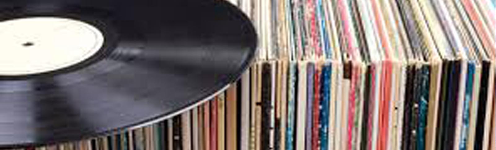 78 vinyl lp to cd or digital files oxfordshire uk. Black Bedroom Furniture Sets. Home Design Ideas
