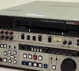 HDCam BroadCast Tape Conversions Oxcfordshire UK