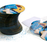 DVD Duplication and Printing Oxfordshire UK