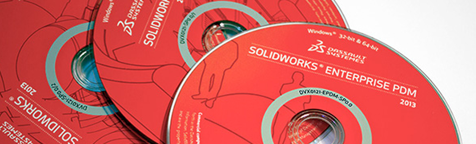 cd duplication in oxfordshire uk