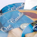 CD duplication oxfordshire uk
